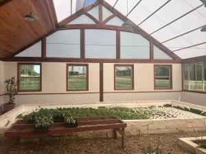 homestead heritage greenhouse